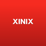 Electro House Club Mix Edm 2014 DJ XINIX