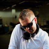 DJ NOIR Live Mix 3.0 (23.09.2011)