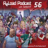 ReLoad Podcast 056