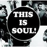 60's Soul Mix