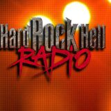 Hard Rock hell Radio - The Rock Jukebox with Jeff Collins - April 18th 2018