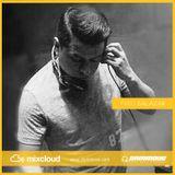Fred Salazar - Dammove 04