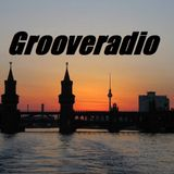 Grooveradio May 2016