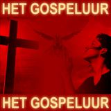 Het Gospeluur #01 (dutch/archive)