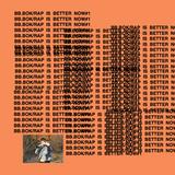 BB.BoK / Rap is better Now #1