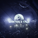 Th3_B3ast - Winter's Tale Festival 2k18 ( Contest Edition )