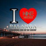 I Love Palanga (Exclusive Mix)