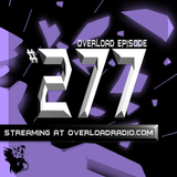 The Overload: Episode #277 (2015)