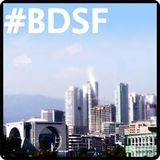 """FINAL #BDSF (25-01-13) Parte 3 """"Sara Stereo y Pablo Zacarias"""""""