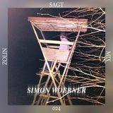 Zolin Sagt 024: Simon Woerner – 03.03.2015