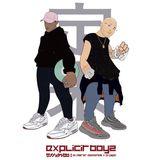 Mix October 2K17