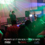Mayo ¬¬ Peter ROMO - Elektro Pop | EDM