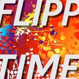 Flipptime Mix