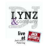 DJ LYNZ - JACK ATTACK 002