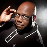 Carl Cox – Live @ Rock in Rio 2012 (Madrid, Spain) – 06-07-2012