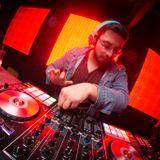 Dj Vice, Club One / Live Bar Valdivia / Sábado 22 de Septiembre