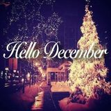 Norby - Hello December 2015