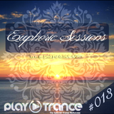 Euphoric Sessions Radio Show Episode (13)