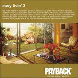 PAYBACK Vol 80 April 2009