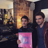 Bruits de la passion #4 w/ Gumbo Disco & TFG
