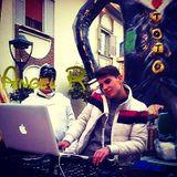 Angel R-Carnival Mix 2013