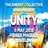 ~~UNITY~~ The Energy Collective/ SPUD