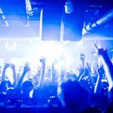 Kaskade LIVE at Smart Bar Chicago, REDUX Tour 4.24.2013
