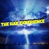 The Hak Experience / Funky Classics