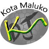 DJ KOTA MALUKO - SET AFRO PT 01 - 2013
