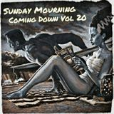 Sunday Mourning Coming Down, Vol 20