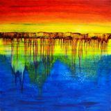 Mickey Love - Seisportões Spectral