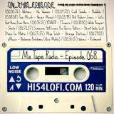 MIX TAPE RADIO | EPISODE 068