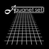 Aquanet Set 01/22/2016