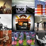 The ArmChair Quarterbacks Radio Show: Memorial Day Weekend