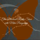 The Blackout Radio Show with Mike Pougounas - Week 19 2018