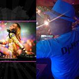 Dj Ferre - Dance Palace 18