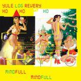 Yule Log Revery