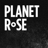 "Juan Atkins at ""Planet Rose"" @ Doornroosje (Nijmegen-NL) - 23 October 2004"