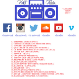 VLS-RADIO-SHOW-6-11-17
