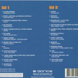 The Best of Tribal House(CD2)