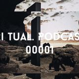 Ritual Podcast 0000001 feat Gothfather