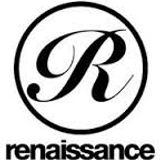 Renaissance - a tribute mix. H+H.  Recorded for the Renaissance @ Venue 44 appreciation society