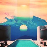 Dan Soulsmith - Dan's Sunny Disposition Mix