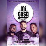 Mi Casa Special Edition Mix Vol. 2