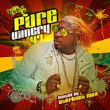 DJ Triple Exe – Pure Winery 47 Hosted By Elephant Man