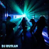 DJ Ruslan - Dark Side of Trance