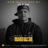 #NewAt2 Mix
