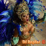 Get Ready for Carnival 2017