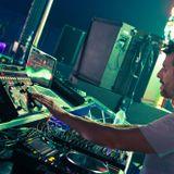 Josh Wink Live @ Sound Factory Club - Lyon - France (02.06.11)