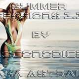 Summer Sessions 1.1 by Loconodice aKa Astral (26-05-12)